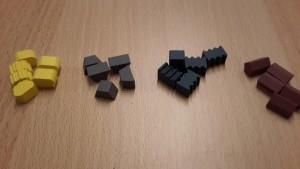 Ressourcen-Steine
